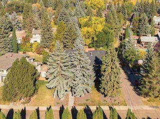 Photo 40: 13804 91 Avenue in Edmonton: Zone 10 House for sale : MLS®# E4246773