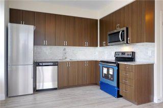Photo 3: Ph19 22 East Haven Drive in Toronto: Birchcliffe-Cliffside Condo for sale (Toronto E06)  : MLS®# E4275288
