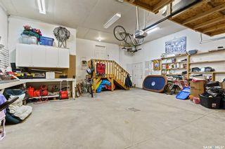 Photo 17: 7218 MAPLE VISTA Drive in Regina: Maple Ridge Residential for sale : MLS®# SK855562