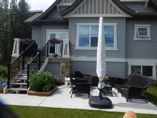 Photo 35: 138 Reunion Landing NW: Airdrie Detached for sale : MLS®# A1034359