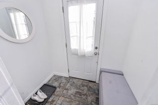 Photo 2: 624 Atkins Rd in : La Mill Hill House for sale (Langford)  : MLS®# 863960