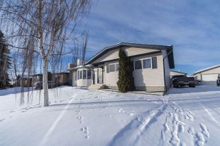 Photo 28: 5222 59 Street: Beaumont House for sale : MLS®# E4228483