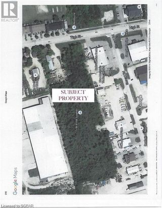 Photo 14: 70 HIGH Street in Collingwood: Vacant Land for sale : MLS®# 40082946