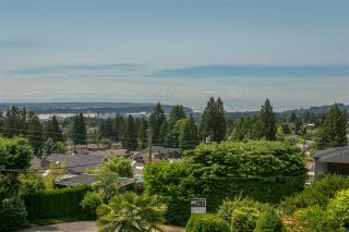 Photo 5: 350 TEMPE Crescent in North Vancouver: Upper Lonsdale House for sale : MLS®# R2408688