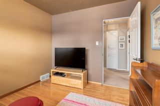 Photo 22: 28 Kelvin Place SW in Calgary: Kingsland Detached for sale : MLS®# A1079223