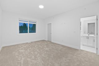 Photo 24: 32568 LISSIMORE Avenue in Mission: Mission BC House for sale : MLS®# R2577042