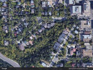 Photo 5: 12515 104 Avenue in Edmonton: Zone 07 Townhouse for sale : MLS®# E4262585