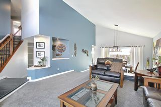 Photo 6: 19 Signal Hill Mews SW in Calgary: Signal Hill Detached for sale : MLS®# A1072683