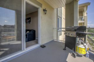 Photo 23: 2214 2518 Fish Creek Boulevard SW in Calgary: Evergreen Apartment for sale : MLS®# A1127898
