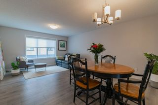 Photo 7: 35 12815 Cumberland Road in Edmonton: Zone 27 Townhouse for sale : MLS®# E4235588