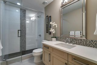 Photo 44: 34 Wexford Way SW in Calgary: West Springs Detached for sale : MLS®# A1113397