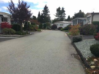 """Photo 20: 59 15875 20 Avenue in Surrey: King George Corridor Manufactured Home for sale in """"Sea Ridge Bays"""" (South Surrey White Rock)  : MLS®# R2213807"""