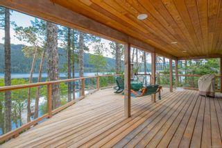 Photo 57: 9578 Creekside Dr in : Du Youbou House for sale (Duncan)  : MLS®# 876571
