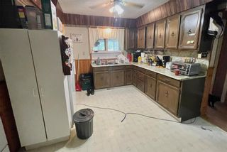 Photo 4: 405 Montreal Avenue W in Morris: House for sale : MLS®# 202119709