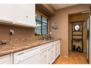 Photo 7: 8403 ARBOUR Place in Delta: Nordel House for sale (N. Delta)  : MLS®# R2138042