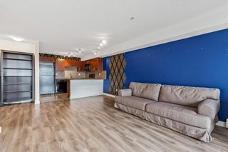 Photo 4: 311 108 Country  Village Circle NE in Calgary: Country Hills Village Apartment for sale : MLS®# A1099038
