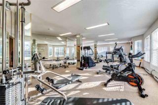 """Photo 38: 308 15140 108 Avenue in Surrey: Guildford Condo for sale in """"Riverpointe"""" (North Surrey)  : MLS®# R2580664"""