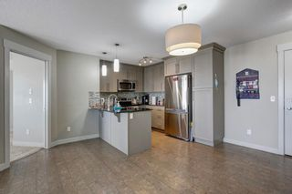 Photo 12: 2412 155 Skyview Ranch Way NE in Calgary: Skyview Ranch Apartment for sale : MLS®# A1120329