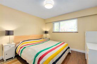 Photo 14: 13870 BLACKBURN Avenue: White Rock House for sale (South Surrey White Rock)  : MLS®# R2592352