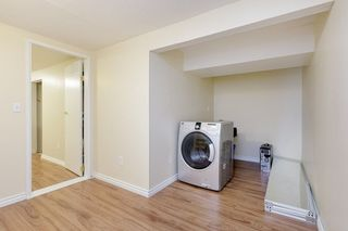 Photo 32: 98 3445 E 49TH Avenue in Vancouver: Killarney VE Townhouse for sale (Vancouver East)  : MLS®# R2548440