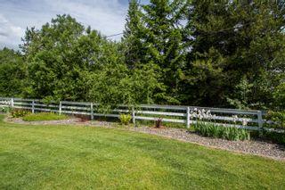 Photo 11: 3401 Northwest 60 Street in Salmon Arm: Gleneden House for sale (NW Salmon Arm)  : MLS®# 10135947
