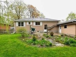 Photo 17: 103 Zina Street: Orangeville House (Bungalow) for sale : MLS®# W4462205