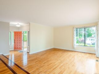 Photo 18: 530 Noowick Rd in : ML Mill Bay House for sale (Malahat & Area)  : MLS®# 877190