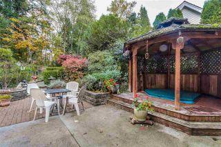 Photo 19: 13529 18 Avenue in Surrey: Crescent Bch Ocean Pk. House for sale (South Surrey White Rock)  : MLS®# R2013726