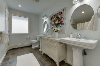 Photo 22: 14603 97 Avenue in Edmonton: Zone 10 House for sale : MLS®# E4249136