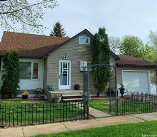 Photo 47: 714 Carbon Avenue in Bienfait: Residential for sale : MLS®# SK851048