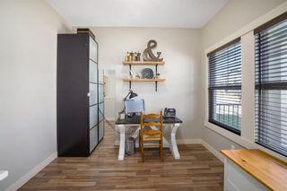 Photo 5: 358 Fireside Place: Cochrane Detached for sale : MLS®# A1139754