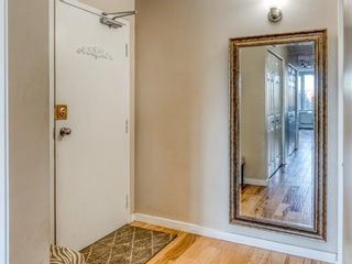 Photo 21: 450 310 8 Street SW in Calgary: Eau Claire Apartment for sale : MLS®# A1060648