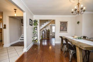 Photo 5: 7B St. Georges Lane in Dartmouth: 12-Southdale, Manor Park Residential for sale (Halifax-Dartmouth)  : MLS®# 202108657