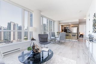 """Photo 11: 1503 833 SEYMOUR Street in Vancouver: Downtown VW Condo for sale in """"CAPITOL RESIDENCES"""" (Vancouver West)  : MLS®# R2600228"""
