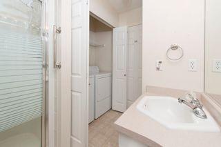 "Photo 5: # 413 13860 70TH AV in Surrey: East Newton Condo for sale in ""CHELSEA GARDENS"" : MLS®# F1307273"