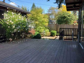 Photo 23: 3839 W 35TH AVENUE in Vancouver: Dunbar House for sale (Vancouver West)  : MLS®# R2506978
