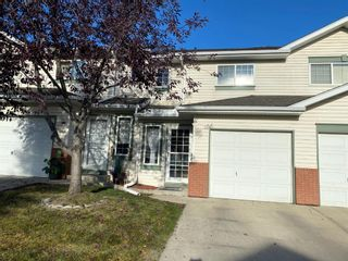 Main Photo: 91 Country Hills Villas NW in Calgary: Country Hills Row/Townhouse for sale : MLS®# A1152700
