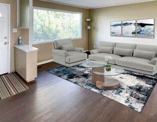 Photo 4: 13324 58 Street in Edmonton: Zone 02 House for sale : MLS®# E4264918