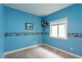 Photo 20: 36047 EMPRESS Drive in Abbotsford: Abbotsford East House for sale : MLS®# R2580477