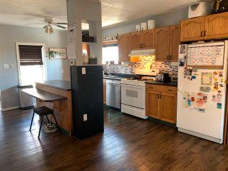 Photo 8: 420071 Range Road 82: Amisk House for sale : MLS®# E4240161