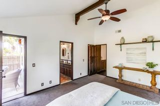 Photo 22: ENCINITAS Townhouse for sale : 2 bedrooms : 658 Summer View Cir
