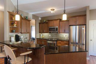 Photo 10: 11 Aspen Villa Drive in Oakbank: Single Family Detached for sale (RM Springfield)  : MLS®# 1506806