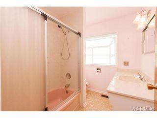 Photo 18: 1206 Highrock Ave in VICTORIA: Es Rockheights House for sale (Esquimalt)  : MLS®# 655178