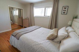 Photo 16: 516 Kildare Avenue West in Winnipeg: West Transcona Residential for sale (3L)  : MLS®# 202104849