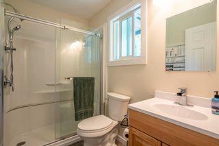 Photo 13: 4245 REEVES Road in Prince George: Buckhorn House for sale (PG Rural South (Zone 78))  : MLS®# R2606431