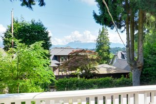 Photo 17: 2149 West 35th Ave in Vancouver: Quilchena Home for sale ()  : MLS®# V1072715