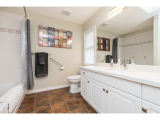 """Photo 5: 13 31445 RIDGEVIEW Drive in Abbotsford: Abbotsford West House for sale in """"Panorama Ridge"""" : MLS®# R2500069"""