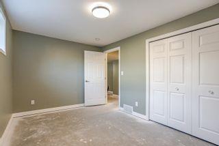 Photo 33: 134 SOUTHFORK Drive: Leduc House for sale : MLS®# E4262309