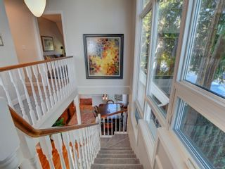 Photo 18: 160 210 Russell St in : VW Victoria West Row/Townhouse for sale (Victoria West)  : MLS®# 870980