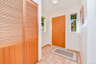 Photo 11: 2831 Rockwell Ave in : SW Gorge House for sale (Saanich West)  : MLS®# 869435